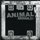 A.N.I.M.A.L. Animal 6 album cover