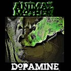 ANIMAL MOTHER Dopamine album cover