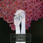 ANNA CORALIE Drama album cover
