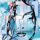 ANTHRAZIT Kaleidoskop album cover