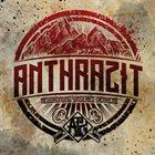 ANTHRAZIT Neuordnung Des Denkens album cover