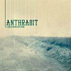 ANTHRAZIT (R)evolution album cover