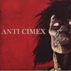 ANTI-CIMEX Anti-Climex album cover
