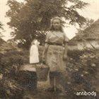 ANTIBODY Demo album cover