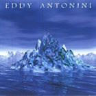 EDDY ANTONINI When Water Became Ice album cover