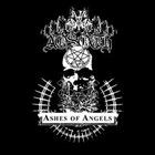 AOSOTH Ashes of Angels album cover