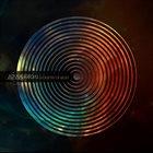 APASTRON The Geometry Of Belief album cover