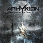 APHYXION Obliteration of the Weak album cover