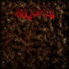 APOCALYPSE (MI) Apocalypse album cover