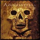 APOCALYPTICA Cult Album Cover