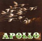 APOLLO Apollo album cover
