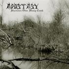 APOSTASY (CT) Shadows Over Stony Creek album cover