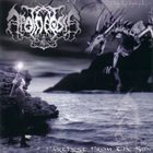 APOTHEOSIS Farthest From The Sun album cover