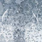 APPALACHIAN WINTER (PA) Appalachian Winter album cover