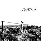 APTERIA Live At The Sound Lounge album cover