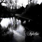 AQUILUS Arbor album cover