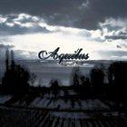 AQUILUS Engraved Souls album cover