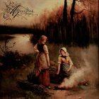 AQUILUS Griseus Album Cover