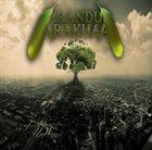 ARANDU ARAKUAA Arandu Arakuaa album cover