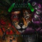 ARANDU ARAKUAA Mrã Waze album cover