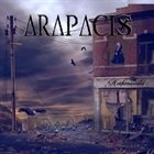 ARAPACIS Netherworld album cover