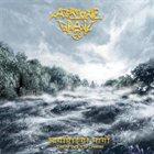ARCANE GRAIL आर्याष्टाङ्गो मार्गो: Ninefold Path to the Innocence album cover
