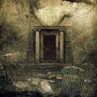 ARCANE GRAIL Tribute to the Past album cover
