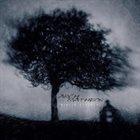 ARCH / MATHEOS Winter Ethereal album cover