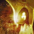 ARCHETYPE Dawning album cover