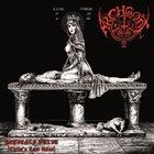 ARCHGOAT Heavenly Vulva (Christ's Last Rites) album cover