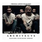 ARCHITECTS Original Album Collection album cover
