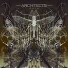 ARCHITECTS Ruin album cover