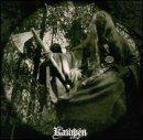 ARCKANUM — Kampen album cover