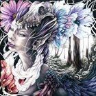 ARCTIC SLEEP Passage of Gaia album cover