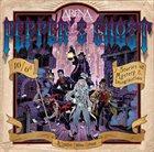 ARENA Pepper's Ghost album cover
