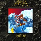 ARENA Pride album cover