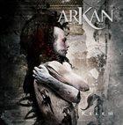 ARKAN Kelem album cover