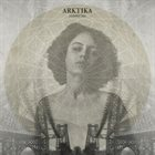 ARKTIKA Symmetry album cover