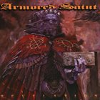 ARMORED SAINT Revelation album cover