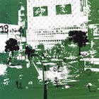 ARRASTRANDOSE 38strings album cover