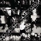 ARSON ANTHEM Arson Anthem album cover