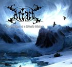 ARTACH Chronicles of a Black Winter album cover