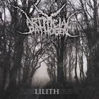 ARTIFICIAL PATHOGEN Lilith album cover