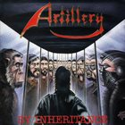ARTILLERY By Inheritance album cover
