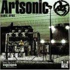 ARTSONIC Sonic Area album cover