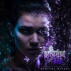 AS PARADISE FALLS Digital Ritual album cover