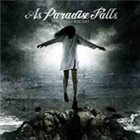 AS PARADISE FALLS Seasides And Suicides album cover