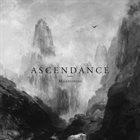 ASCENDANCE Miserliness album cover