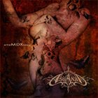 ASGAARD EyeMDX-Tasy album cover