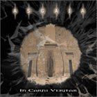 ASGAIA In Carni Veritas album cover